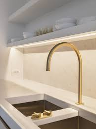 Polished Nickel Kitchen Faucets Sinks And Faucets Polished Nickel Kitchen Faucet Bronze Kitchen