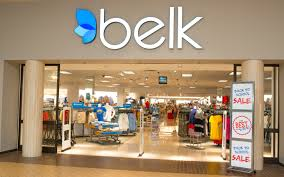 belk will give away 2 million to shoppers thanksgiving weekend