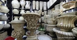 Wholesale Wedding Vases Tall Vases Design Ideas Beautiful Flower Vase Wholesale Cheap Glass