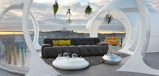 Design Bloggers At Home Pdf Blogger 3 Seat Sofa Roche Bobois