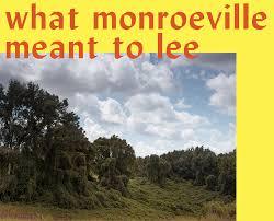 monroeville after harper lee u2014 the bitter southerner