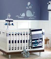 Boy Nursery Decor Ideas Baby Nursery Themes Boy Baby Room Design Ideas Nursery Decor Ideas