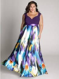 tropical formal dresses for women u2013 fashion dresses