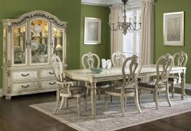 dining room china cabinets dazzling photograph of cabinet vision training uk suitable cabinet