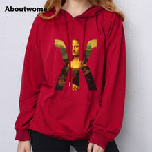 art hoodie promotion shop for promotional art hoodie on aliexpress com