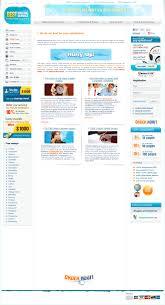 online paper writing service reviews buy an essay essay writing service coursework writer order essay order essay writing buy papers online buyessayclub com review com