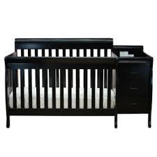 black cribs you u0027ll love wayfair