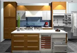Best Free Kitchen Design Software Best Free Kitchen Design Software Photogiraffe Me