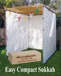 used sukkah for sale buy sukkah at wholesale price free shipping