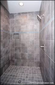 bathroom tub surround tile ideas enclosure tile ideas bathroom tub photos custom tile design trends