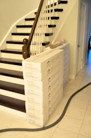 living beautifully one diy step at a time carpet v s hardwood one diy step at a time carpet v s hardwood