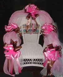 Baby Shower Wicker Chair Rental Simply Creative Ii Furniture Rental Services In New York City