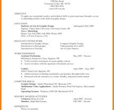 some exle of resume surprising references in resume reference template cv page some