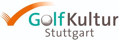 stuttgart logo home allgemeiner hochschulsport universität stuttgart