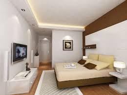 new interior home designs interior design ideas india attractive interior
