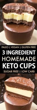 ma cuisine sans gluten low carb lemon pound cake keto recette