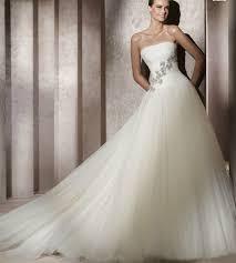 best designers for wedding dresses flowy best wedding dress designers 66 about wedding
