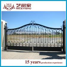 best selling house plans 2016 main gate design 2016 main gate design 2016 suppliers and