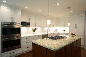efficiency kitchen design efficient kitchen design klondike contracting