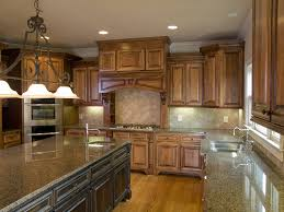 kitchen cabinets galley backsplash ideas small kitchens movable