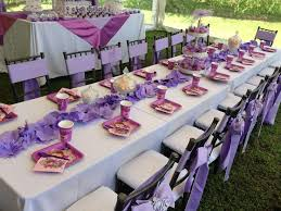 sofia the party ideas 110 best sofia party images on birthday party ideas