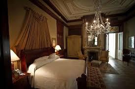 Mansion Bedroom Bedroom Graceful Luxury Mansions Master Bedrooms Master Bedroom