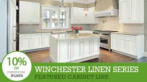 7 Steps To Decorating Your Dream Kitchen Make Sure To Rta Kitchen Cabinets Rta Cabinets Ready To Assemble Cabinets