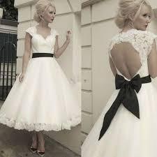 10 best shop ebay images on pinterest bride dresses cheap
