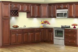 kitchen cabinets assembly required grand reserve cherry kitchen cabinets assembly required