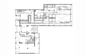 aman new delhi lodhi site plan hotel u0026 resort architecture