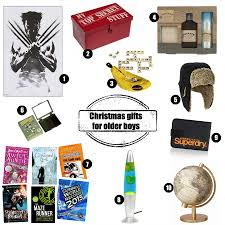 cool christmas gifts for 12 year olds christmas holiday 2017