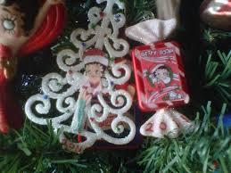 24 best brendas ornaments images on