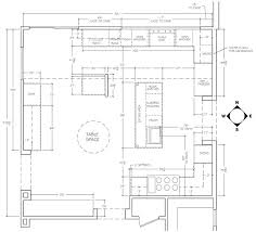 island kitchen plan kitchen plans beautiful kitchen plans with kitchen plans finest