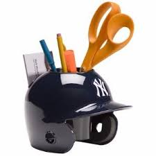 gifts for yankees fans new york yankees baseball gifts and collectibles