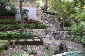 design ecology austin landscape architect