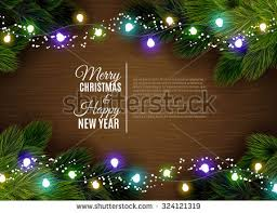 holiday lights download free vector art stock graphics u0026 images