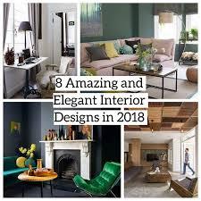 Dream Home Interior 8 Amazing Dream Home Interior Designs In 2018 For Elegant Room
