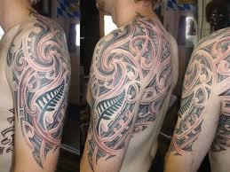 26 provocative arm tattoo ideas for men