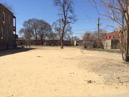 house lots empty lots for sale in chicago chicago tonight wttw