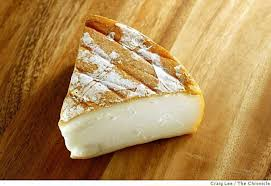 raclette cheese whole foods the cheese course goat s milk raclette will make you melt sfgate