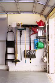 151 best beautiful garage floors garage organization images on 151 best beautiful garage floors garage organization images on pinterest home diy and garage ideas