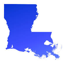 map usa louisiana what is considered in louisiana regan p l c new