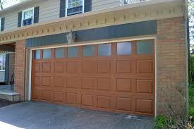 Chi Overhead Doors Prices C H I Overhead Doors Fiberglass Garage Door Model 2751 In 10 X 7