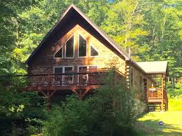 chalet house beautiful chalet w pond fireplace vrbo