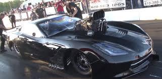 c7 corvette specs meanest c7 corvette you ve seen is a 3 500 hp outlaw racer