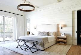 bedroom bedroom sconce lighting contemporary on for ideas hgtv 15