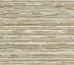ivory upholstery fabric taupe woven upholstery fabric ivory brown tweed furniture