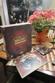 when is thanksgiving 2009 world of warcraft thanksgiving official cookbook the chic life