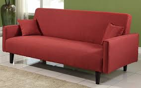 cheap sofa sofa cheap 31 with sofa cheap jinanhongyu