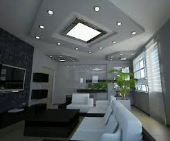 Latest In Home Decor Ultra Modern Interior Home Design Picture Angel Advice Interior